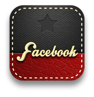 facebook-icon GROW WITH US