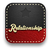 relationship-icon GROW WITH US