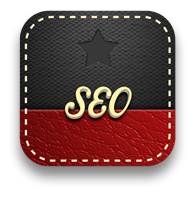 seo-icon GROW WITH US