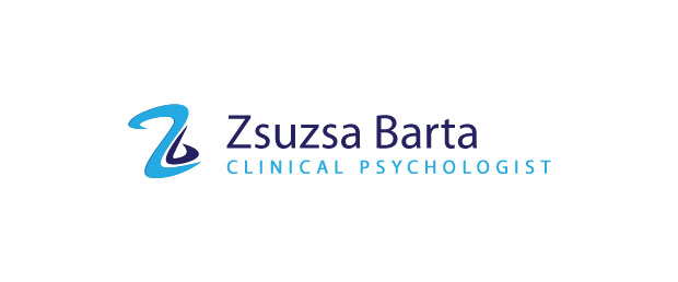 zsuzsa-barta-psychologist Home
