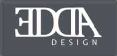 eddadesign Home