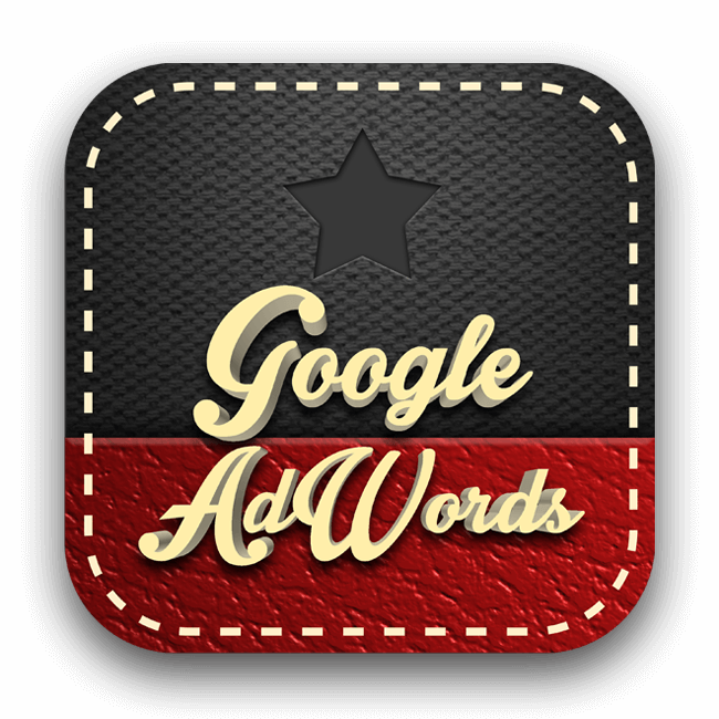 google adwords company
