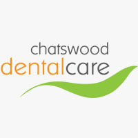 chatswood dental care