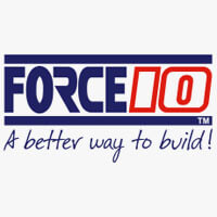 force-10