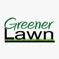 greener-lawn