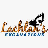 lachlans excavations