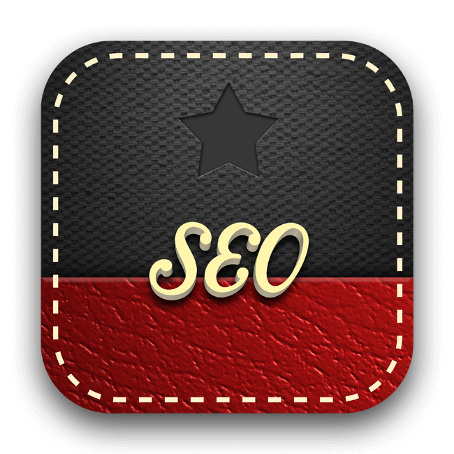 seo-button