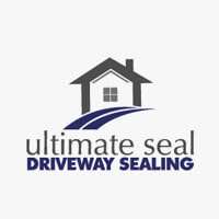 client ultimate seal