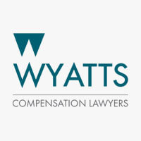client wyatts compensation lawyers
