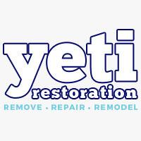 yeti restoration