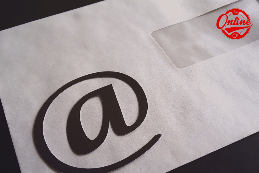 9 Subject Line Formulas That Are Sure To Get Your Emails Opened