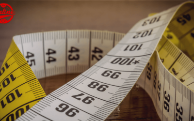 Measuring Marketing Efforts