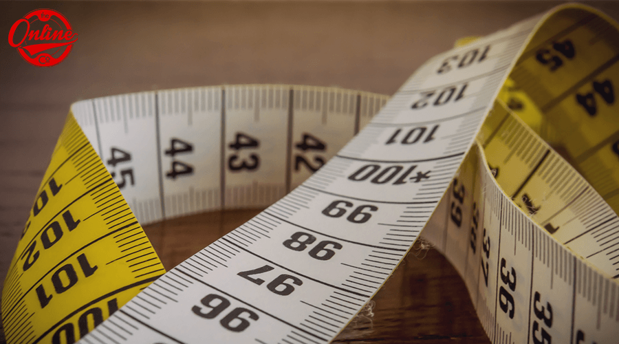 Beware: You Could Be Measuring The Wrong Social Media Metrics!