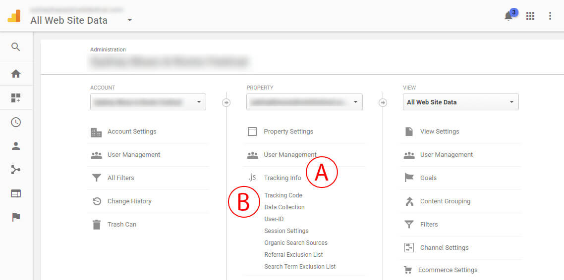 Setting Up Google Tag Manager to Track Events & Goals on Your Website Step 11