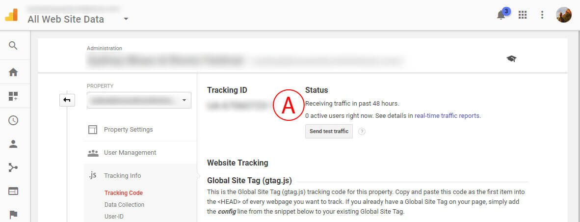 Setting Up Google Tag Manager to Track Events & Goals on Your Website Step 12