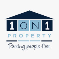 1on1-property