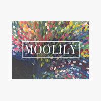 moolily