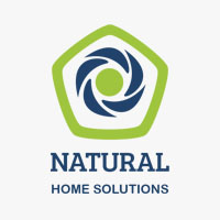 natural-home-solutions