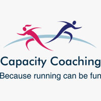 capacity coaching