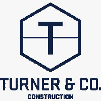 turner and co
