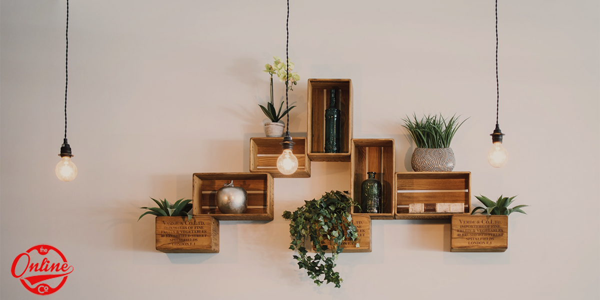 Case Study: Home Furnishing Company