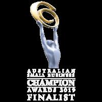 Champions_2019_Blue_Finalist_Logo_2