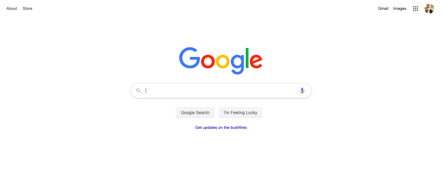 Guide To Backlinking - Google Search