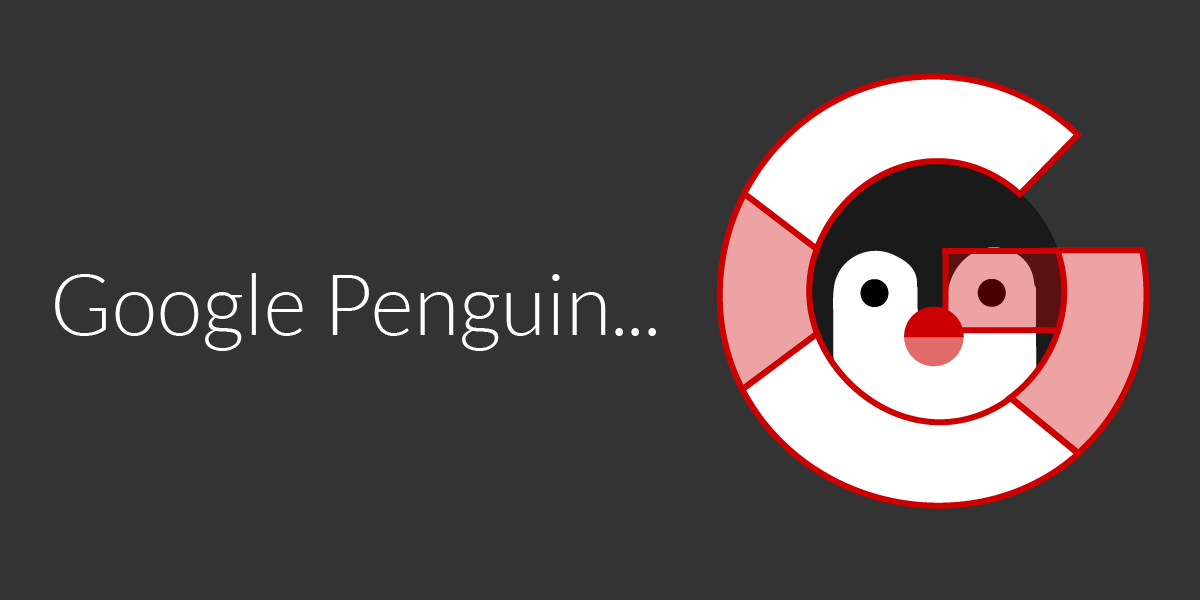 Guide To Backlinking - Google Penguin
