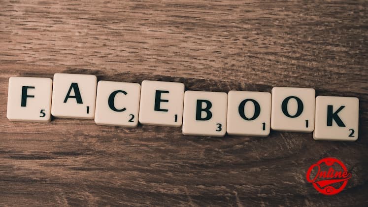Facebook PPC Made Easy