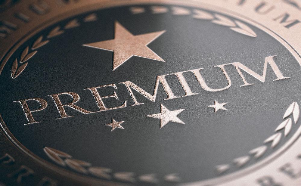 PlayBook Digital Marketing strategy - premium