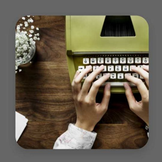 Email Marketing - - Digital Marketing Services