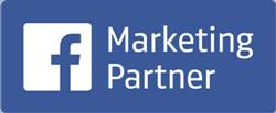 TheOnlineCo Digital Marketing Services - Facebook Marketing Partner